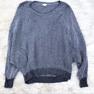 BP Slouchy Oversized Sweater